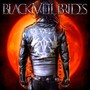 Black Veil Brides – Rebels EP