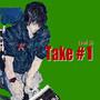 서인국 – Take#1 - Vol.3