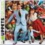 Andrew Bird – The Muppets