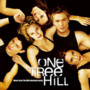 Travis Music From The WB Television Series One Tree Hill