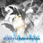 Rurutia &ndash; Behind the blue