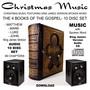Christmas Music – Christmas Music