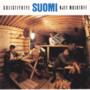 Solistiyhtye Suomi – Njet Molotoff