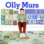 Olly Murs – In Case You Didnt Know