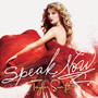 Taylor Swift Haunted (Acoustic Version) - Single