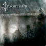 Insomnium – Since the Day All Came Down