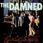 The Damned – Machine Gun Etiquette [25th Anniversary Remastered Edition]