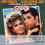 John Travolta – Grease 30th Anniversary Deluxe Edition