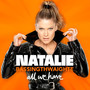 Natalie Bassingthwaighte – All We Have