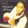 Yolonda Adams – The Best Of Yolanda Adams