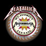 Beatallica – Sgt Hetfield's Motorbreath Pub Band (Advance)