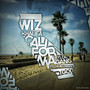 Wiz Khalifa &ndash; California