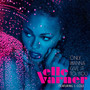 Elle Varner – Only Wanna Give It To You (feat. J. Cole)