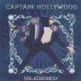 Captain Hollywood Project – The Afterparty