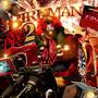 Birdman – Forever Piru 2