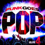 Pierce The Veil Punk Goes Pop Vol. 4