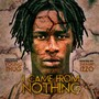 Young Thug Young Thug - I Came From Nothing 2