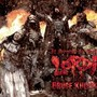 Lordi – It Snows In Hell