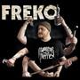 Freko – Eponyme