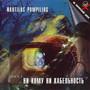 Наутилус Помпилус – Ни кому ни кабельность (disc 2: Столицы)