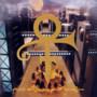 New Power Generation – Symbol Album