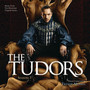 Trevor Morris – The Tudors: Season 3