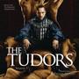 Trevor Morris – The Tudors: Season 3