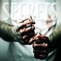 secrets – Demo