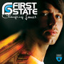 First State feat. Sarah Howells – Changing Lanes (Extended Mixes)
