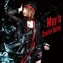 May'n – Scarlet Ballet