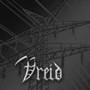Vreid – Kraft
