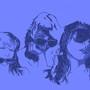 Perseus – Russian Girlfriends EP