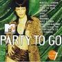 Jodeci – MTV Party to Go, Vol. 7