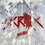 Skrillex &ndash; Bangarang
