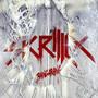 Skrillex – Bangarang