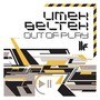 Umek & Beltek – Out Of Play