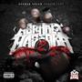 Farid Bang – Asphalt Massaka 2 - powered by album.to