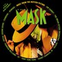 Royal Crown Revue – The Mask [Original Soundtrack]