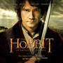 Howard Shore – The Hobbit: An Unexpected Journey