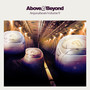 Anjunabeats Volume 9 (Mixed By Above & Beyond)