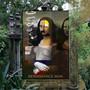 Renaissance Man – Renaissance Man Project