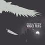 silla – Vogel Flieg