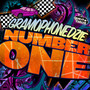 Gramophonedzie – Number One