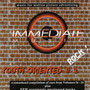 IMMEDIATE MUSIC – Youth Oriented #2