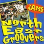 Northeast Groovers – Jams