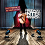 Freeway – Freeway - The Intermission