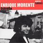Enrique Morente – Estrella