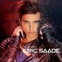 Eric Saade – Saade Vol 2