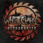 Whitechapel – Recorrupted