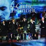 Celtic Thunder – Act II